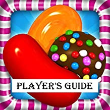 Candy Crush Saga: Download Ultimate App Game Guide for Kings Candy Crush Inside Secret Tips, Cheats, Hints and Rules to End Level with three Star(for Online ... Android, PC, Mac, iPad) (English Edition)