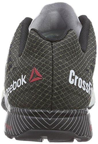 Reebok-Womens-R-Crossfit-Nano-50-Fitness-Shoes