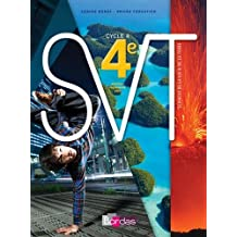Bobée-Forestier SVT 4e