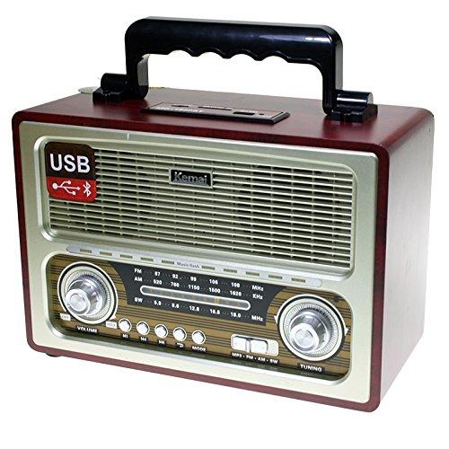 radio-estereo-con-bluetooth-y-lector-de-usb-y-tarjetas-de-memoria-sd-tf-funcionamiento-a-red-y-pilas