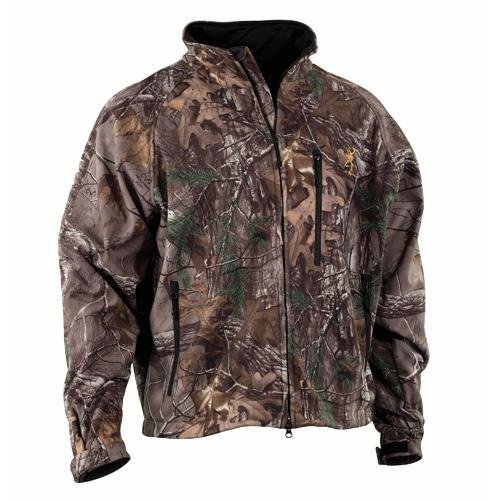 browning-wasatch-soft-shell-giacca-unisex-realtree-xtra