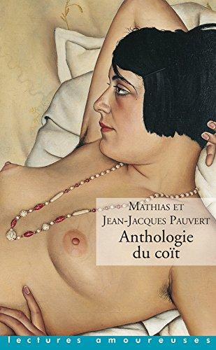 Anthologie du cot