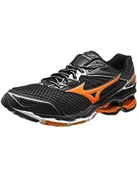 Mizuno Wave Creation 18, Chaussures de Running Compétition homme