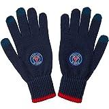 Handschuhe Kinder PSG–offizielle Kollektion PARIS SAINT GERMAIN