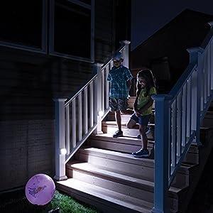 Mr-Beams-MB520-20-Lumens-Indoor-Wireless-LED-Step-Motion-Sensor-ActivatedP
