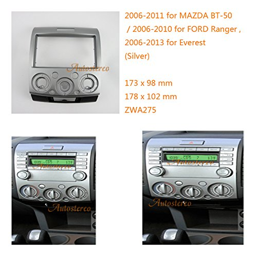 autostereo-car-radio-install-kit-panel-fascia-for-ford-ranger-2006-2010-everest-2006-2013-mazda-bt-5