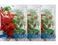 Cocon Lychee Jelly - 300G (Pack of 3)
