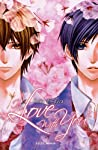 In Love With You Edition simple Tome 2
