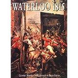 Waterloo 1815 (Trade Editions)