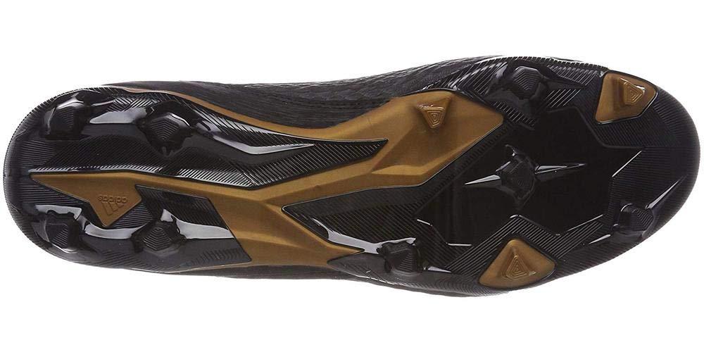 adidas Predator 18.3 Fg, Scarpe da Calcio Uomo: MainApps