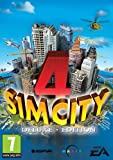 SimCity 4 Deluxe Edition  [Online Game Code]