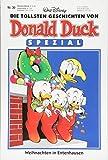 Die tollsten Geschichten von Donald Duck - Spezial Nr. 30