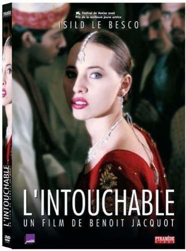 L'intouchable [FR Import]