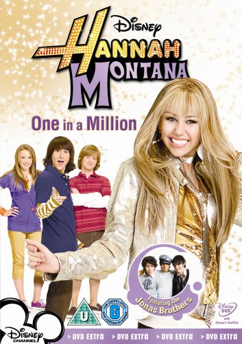 hannah-montana-one-in-a-million-reino-unido-dvd