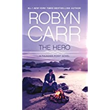 The Hero (Thunder Point, Book 3) (Thunder Point Series) (English Edition)
