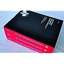 Le Vetement Feminin Modelisme, Coupe a Plat, Construction des Bases, Tomes 1-2-3