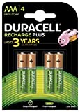 Cordless Phone Batteries Review and Comparison