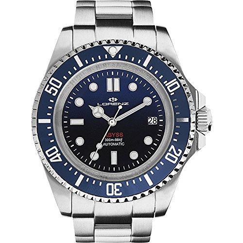 Reloj Lorenz para Hombre 030036AA