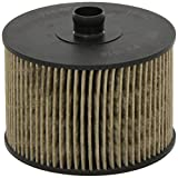 Mann Filter PU1018x Filtro Combustible