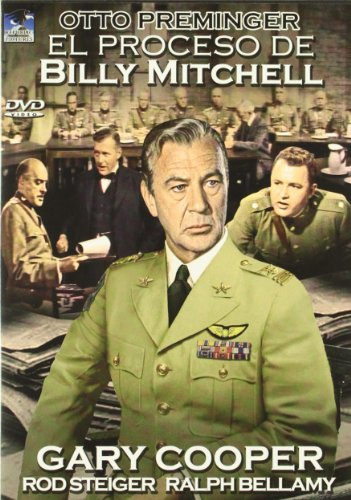 the-court-martial-of-billy-mitchell-region-2-import