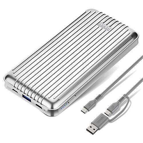 Zendure A6PD 20000mAh - USB-C PD 45W
