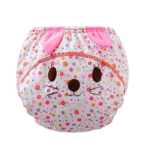 fami-pantalons-bebe-cartoon-cats-ruffle-diaper-cover-80
