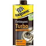 BARDHAL 4777 Nettoyant Turbo Bidon