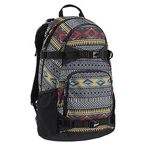 Burton Tourenrucksack Riders 25L Backpack