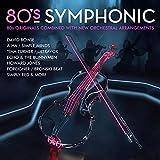 80s Symphonic [Vinyl LP]