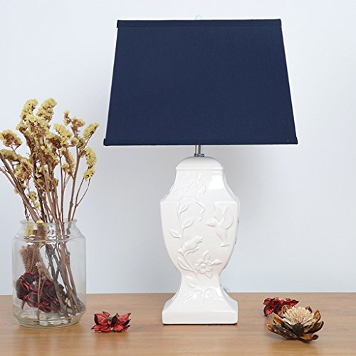 skc-haute-qualite-atmospherique-lampe-art-ceramique-nordic-retro-salon-chambre-chevet-blanc-lampe