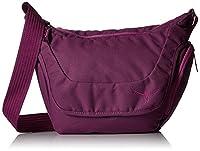 Osprey Flap Jill Micro Bag pink 2017 daypack