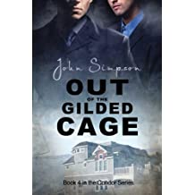 Out of the Gilded Cage (Condor One Series Book 4) (English Edition)