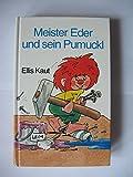 Meister Eder und sein Pumuckl 3 Bücher voller Pumuckl-Streiche in einem Großband