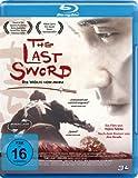The Last Sword – Die Wölfe von Mibu