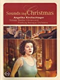 Sounds Like Cristmas [(+booklet)]