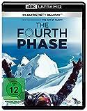 The Fourth Phase [4K kostenlos online stream