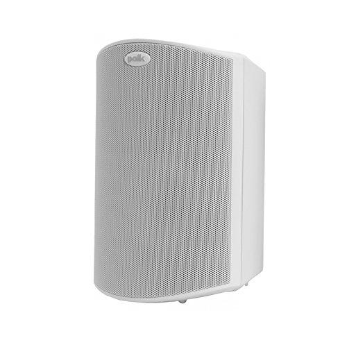 51IeROQ1KML. SS500  - Polk Audio Atrium 4 Speakers - White