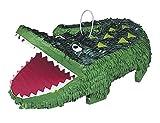 Unique Party - 6611 - Pinata Alligator