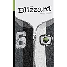 The Blizzard - The Football Quarterly: Issue Twenty (English Edition)