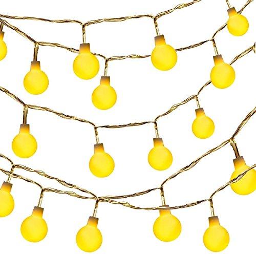 dailyartr-40er-13feet-globe-string-licht-sternenlicht-led-partylichterkette-fur-garten-haushalt-hoch