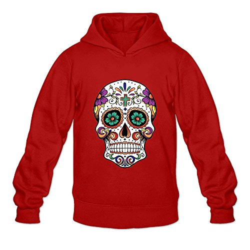 xj-cool-abstract-colorful-skull-sudadera-performance-para-hombre-negro-rojo-rosso-large