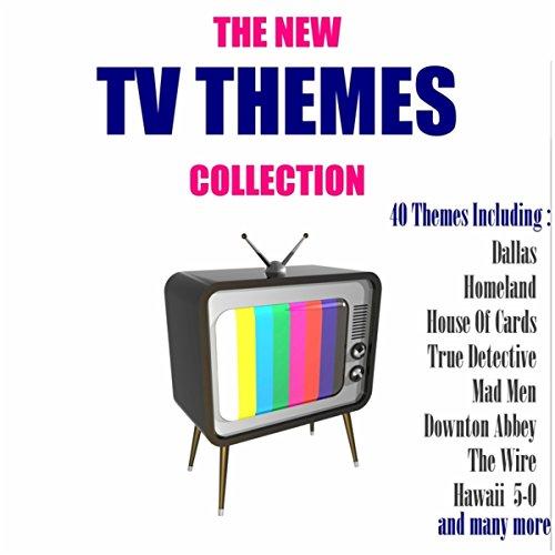 New TV Themes