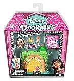 Disney Türbares Mini-Stack Spielset - Moana Hut