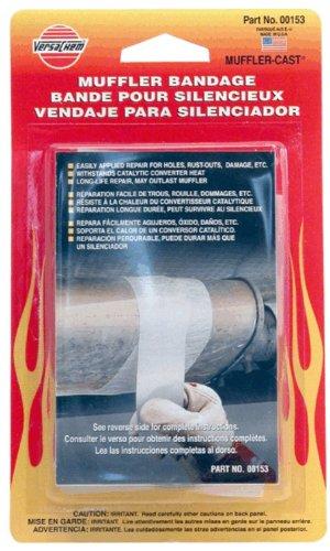 muffler-cast-bandage-wrap-52
