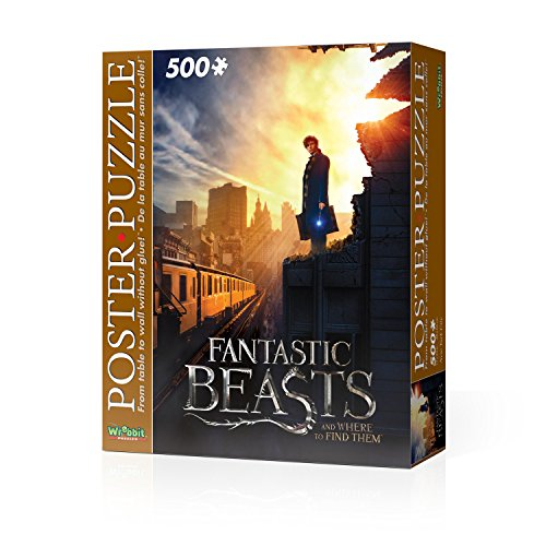 wrebbit-3d-wpp-5006-fantastic-beasts-new-york-puzzle