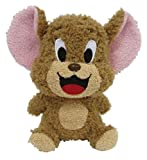 Tom-Jerry-Palm-gefllte-Jerry-Hhe-13cm