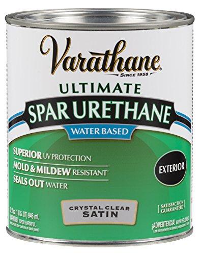 rust-oleum-varathane-1-quart-classic-clear-base-de-agua-exterior-spar-uretano