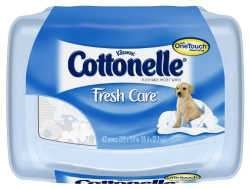 kleenex-cottonelle-flushable-moist-wipes-cottonelle-flushable-wipe-tub-1-case-504-each-by-kimberly-c