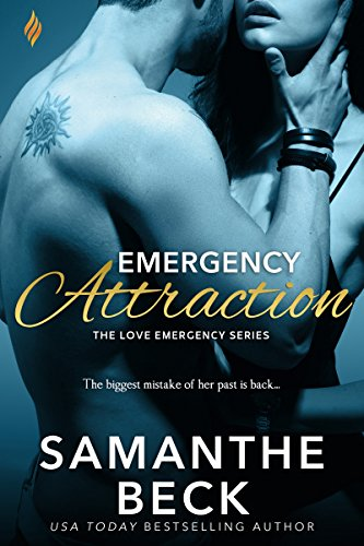 emergency-attraction