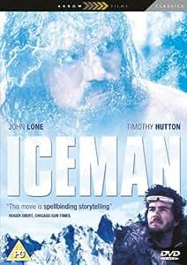 Iceman [Import anglais]